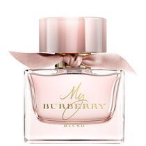 My Burberry Blush Eau de Parfum - Perfume Feminino 90m -