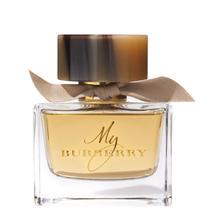 My Burberry Eau de Parfum - Perfume Feminino 50ml -