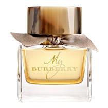 My Burberry Feminino Eau de Parfum -