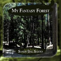 My Fantasy Forest - Authorhouse