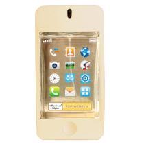 My Phone Mont'anne - Perfume Feminino - Eau de Parfum -