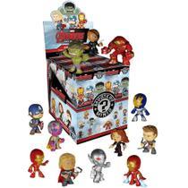 Mystery Minis Avengers Funko Marvel - Funko Pop