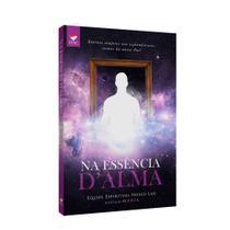 Na Essência D'Alma - Ceac -