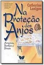Na protecao dos anjos - Butterfly -