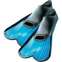 Nadadeira de Natação Cressi Light Pool -