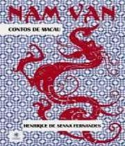 Nam Vam - Contos De Macau - Gryphus