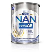 NAN AR Fórmula Infantil -