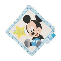 Naninha Cute Mickey 5309- BUBA -