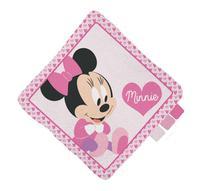 Naninha Cute Minnie 5310- BUBA -