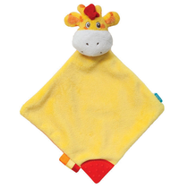 Naninha Funny 4741 - Buba Toys -