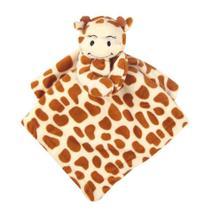 Naninha Hora De Nanar Safari Girafa Unik Baby -