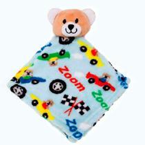 Naninha My Bear - Buba Toys -