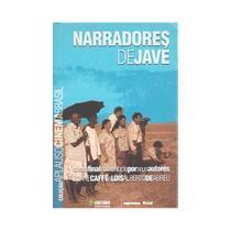 Narradores de Javé - Cultura -