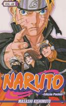 Naruto pocket - vol.68 - Panini