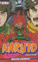 Naruto pocket - vol.69 - Panini