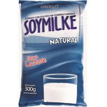 Natural refil 300gr - Soymilke -