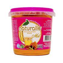 Naturalle - Cera Depilatória - Mel 300g -