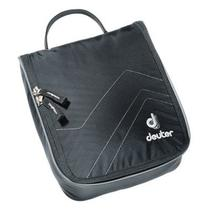 Necessaire Deuter Wash Center I Preta