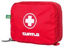 Necessaire Primeiros Socorros Curtlo Kit PS - P - VDI 034-18 -