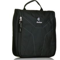 Necessaire Wash Center I Preto - Deuter -