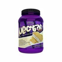 Nectar Sweets Whey Protein Isolado Vanilla Bean Torte (907g) Syntrax -