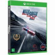 Need For Speed Rivals - Xbox one - Electronic arts