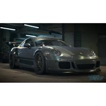 Need For Speed - Xbox One - Microsoft