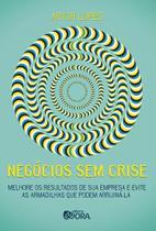 Negócios sem crise - Évora -