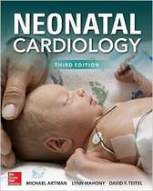 Neonatal cardiology - Mcgraw Hill Education