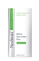 Neostrata Bionic Eye Cream 15g -
