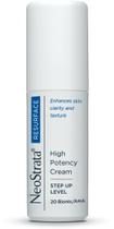 Neostrata High Potency Cream 30g -