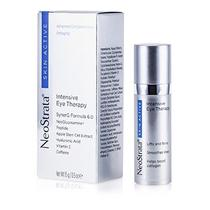 Neostrata Skin Active Intensive Eye Therapy 15g -