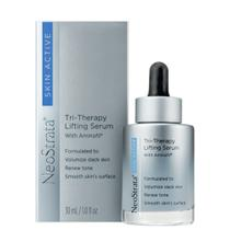 NeoStrata Skin Active Tri-Therapy Lifting Sérum - 30ml -