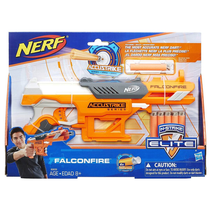 Nerf accustrike falconfire b9840 - Hasbro