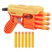 Nerf alpha strike fang e7570 -