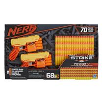 Nerf Alphastrike Fang Load Out - Hasbro -