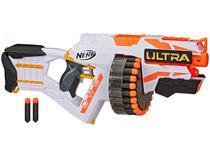 Nerf de Dardos Ultra One Hasbro 26 Peças -