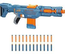 Nerf Elite 2.0 Lançador De Dardos Echo Cs 10 E9534 - Brinquedos