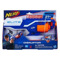 Nerf Elite Disruptor - Hasbro -