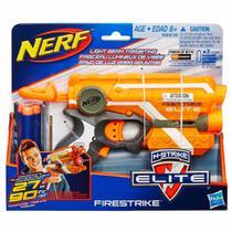 Nerf elite fire striker - Hasbro