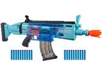 Nerf Fortnite AR-Rippley Hasbro 21 Peças -