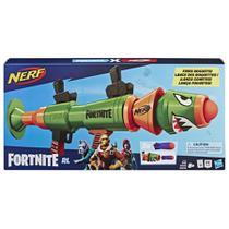Nerf Fortnite Rusty Rocket - E7511 - Hasbro -