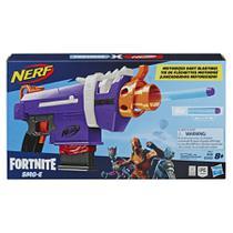 Nerf Fortnite SMG - E7523 - Hasbro -