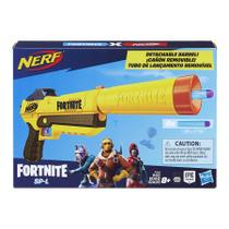 Nerf Fortnite Sneaky Springer Fall - E7063 - Hasbro