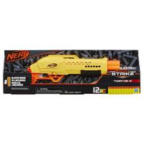 Nerf HASBRO Lanc As Tiger Db2 E7562