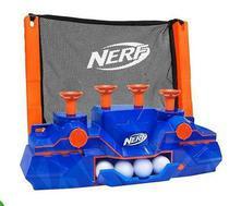 Nerf hover target alvo de pontuação - Multikids