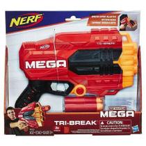 Nerf Mega TRI Break Hasbro 13033 E0103
