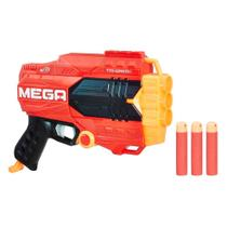 Nerf mega tri break - Hasbro