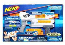 Nerf modulos mediator - Hasbro