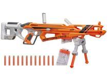 Nerf N-Strike Elite AccuStrike RaptorStrike Hasbro - 18 Dardos -